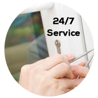 Golden Locksmith Services Fort Lauderdale, FL 954-364-3658